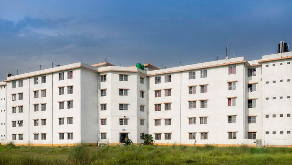 Birat Medical College, Biratnagar
